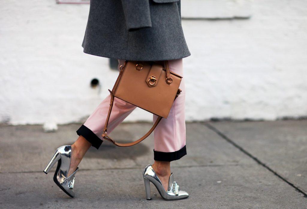 Chaussures à la mode pour l'été 2019 (55 photos)