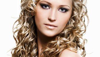 Découper pour différentes longueurs de cheveux (45 photos avant et après)