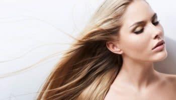 Teinture des cheveux: les avantages et les inconvénients de la teinture (50 photos)