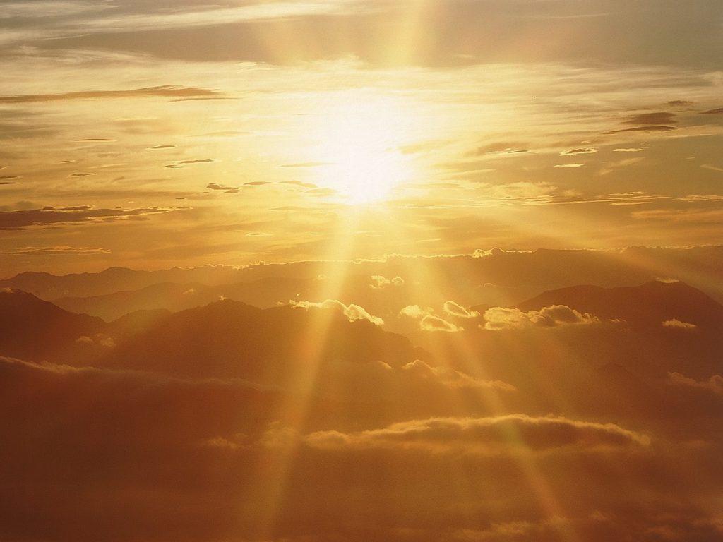 Protégez votre appartement du soleil - 8 astuces universelles