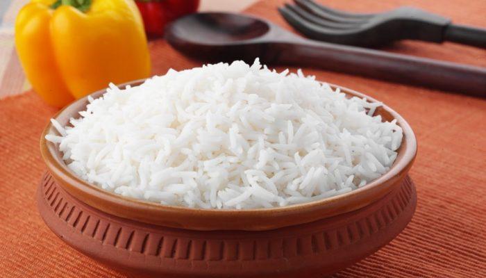Comment faire cuire du riz friable - conseils simples et utiles
