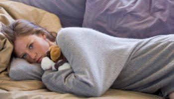 Que faire quand une fille s'ennuie à la maison?