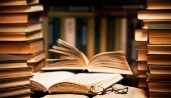 Top 5 des meilleurs livres de ces dernières années
