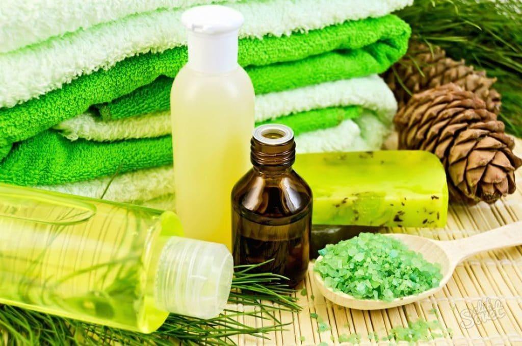 Shampooing DIY - Top 7 des meilleures recettes