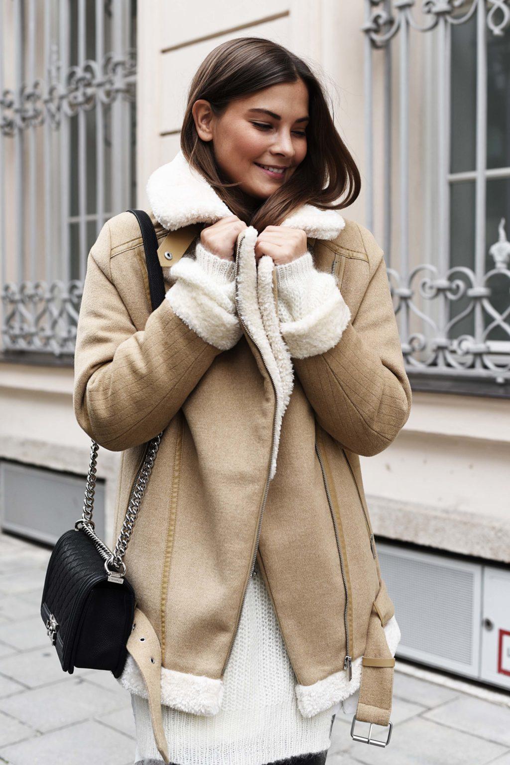 Tendances de la mode et nouveautés de l'hiver 2020. Que porter à l'hiver 2020? (86 photos)