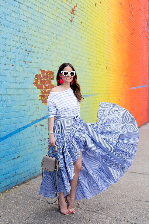 Tendances de la mode et nouvel été 2020. Que porter l'été prochain? (86 photos)